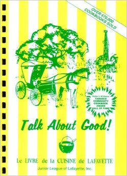 How to Talk About Good!
