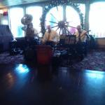 Natchez Steamboat Jazz Band